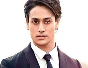 Tiger Shroff to feature in Indian remake of Rambo...