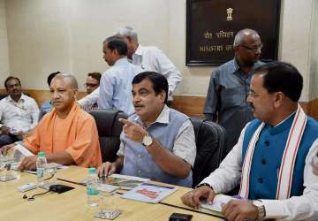 Over 100 roads in UP to become National Highways...