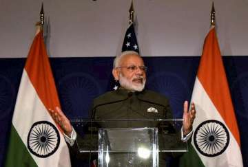 No one questioned India's surgical strikes: Top...