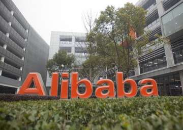 Alibaba Cloud to open data centres in India,...