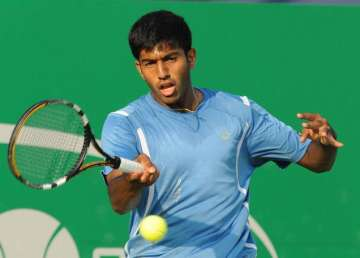 Hopes for Grand Slam trophy as Rohan Bopanna...