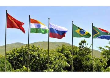 BRICS members to step up collaboration to combat...