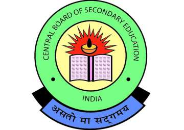 CBSE asks private schools for data on fee...