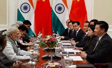 In touch with Russia over India's NSG bid, says...