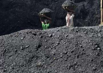 CIL to save Rs 800-1000 crore by closing 37 loss...