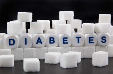 diabetes myth blood sugar management