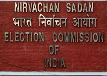 EVM challenge to go ahead as scheduled on...
