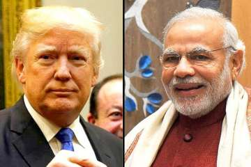 H-1B visa unlikely to be thorny issue in...