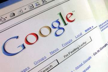 EU to slap Google with record-breaking Rs...