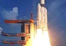 India adds GSAT-17 to its communication satellite...