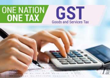 How GST will change the way businesses operate in...