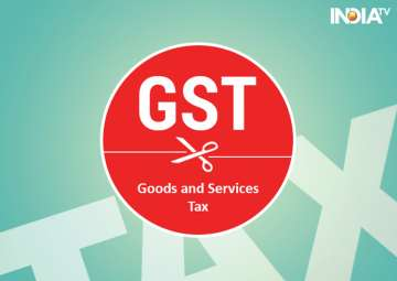 GST in other Countries compared to GST in India