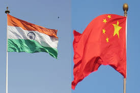 Gaps in India-China dialogue led to innuendo:...