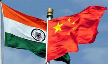 India and China have been locked in a standoff in...