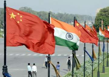 India overtakes China to top global retail index:...