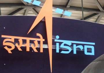 ISRO to work on electric propulsion system:...