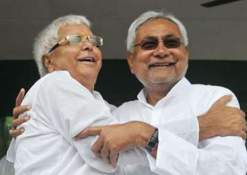 Don't know what made Nitish Kumar back RSS man:...