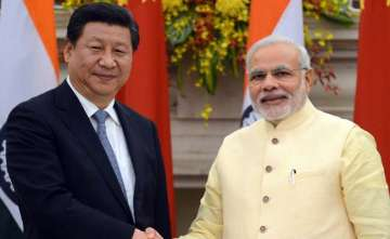 Beijing need not beg India to join Belt and Road...