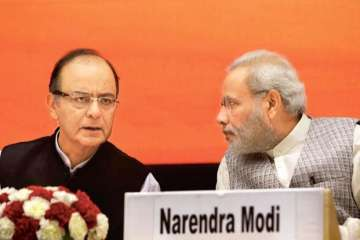 GST will be launched at midnight on June 30 and...