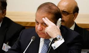 Panama Papers: Nawaz Sharif grilled by probe...