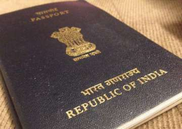 Rise in issuance of passports due to simple...