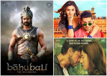 Top 5 Highest Openers of Bollywood