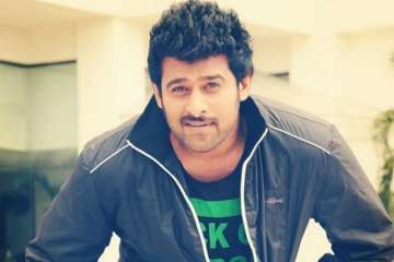 Prabhas to do a cameo - India TV