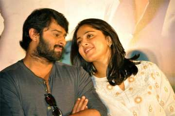 After Baahubali 2, Prabhas and Anushka Shetty set...