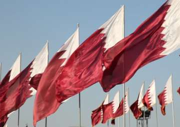 Qatar faced with punitive list of demands by Arab...