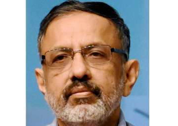 Rajiv Gauba appointed next Home Secretary -...