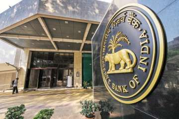 RBI recently identified 12 accounts responsible...