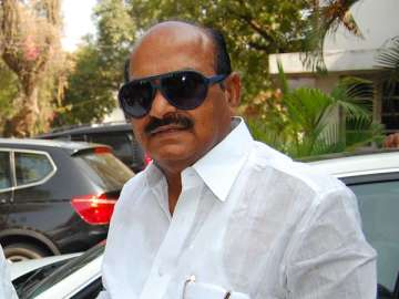 Probe ordered as more airlines ban TDP MP Reddy...
