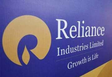 RIL's new capex plan to delay deleveraging, says...
