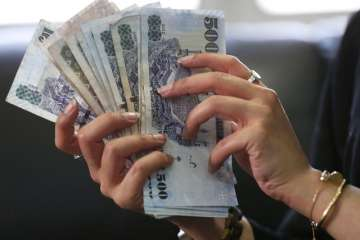Saudi's new 'family tax' to affect 41 lakh...