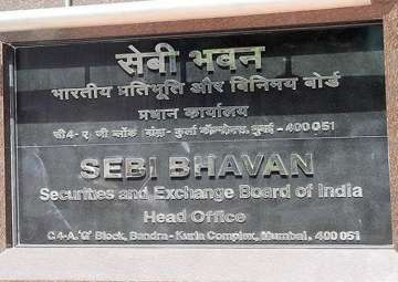 SEBI relaxes norms for lenders buying stake in...