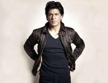 This is why Shah Rukh Khan won't be a part of...