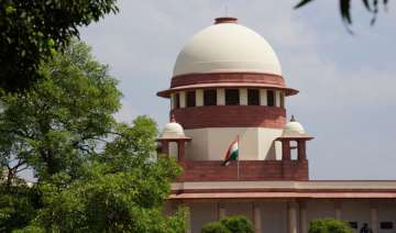 SC orders CBSE to announce NEET 2017 results by...