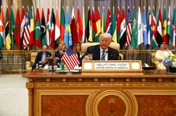 Isolating Qatar 'beginning of the end of...