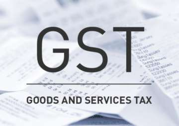 GST will come into effect on July 1 - India TV