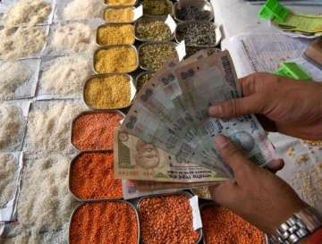 India's WPI inflation in May falls to 5-month low...