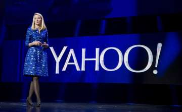 Verizon takes over Yahoo to complete Rs 29,000 cr...