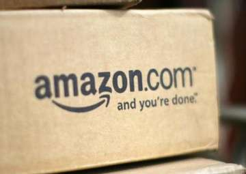Government clears Amazon's Rs 3200 crore FDI...
