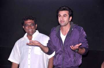 Why Ranbir Kapoor finds it challenging to work...