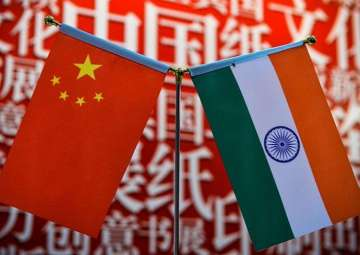 Sikkim standoff: China issues safety advisory for...