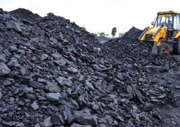 Coal India ropes in KPMG for 'Vision 2030' -...