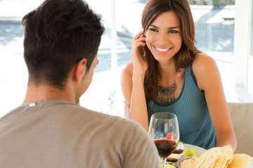 11 Hygiene tips for women before going on a date...