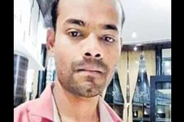 Cops rescue doctor kidnapped by Ola driver for Rs...