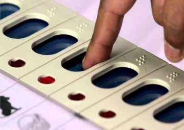 New 'tamper-detect' EVMs to be used in 2019...