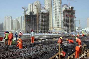 India new global growth pole, to maintain its...