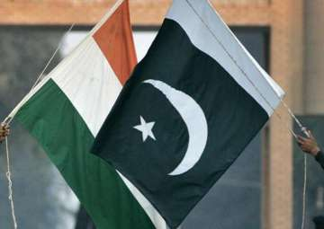 Pak summons India's deputy high commissioner over...